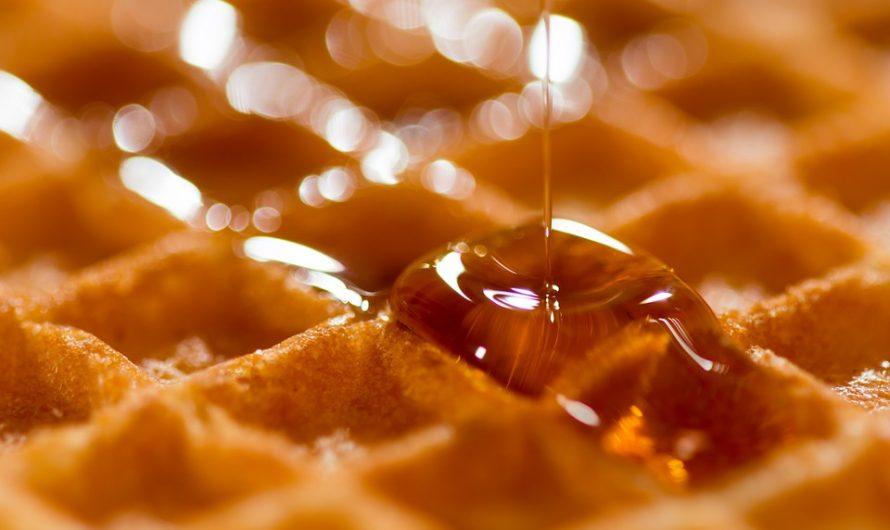 Édes pillanatok mára: Méz szerepe életünkben