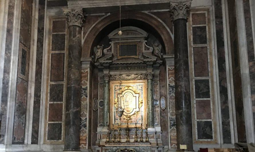 Angyalmágia hétfőre: Gyertyák misztikája