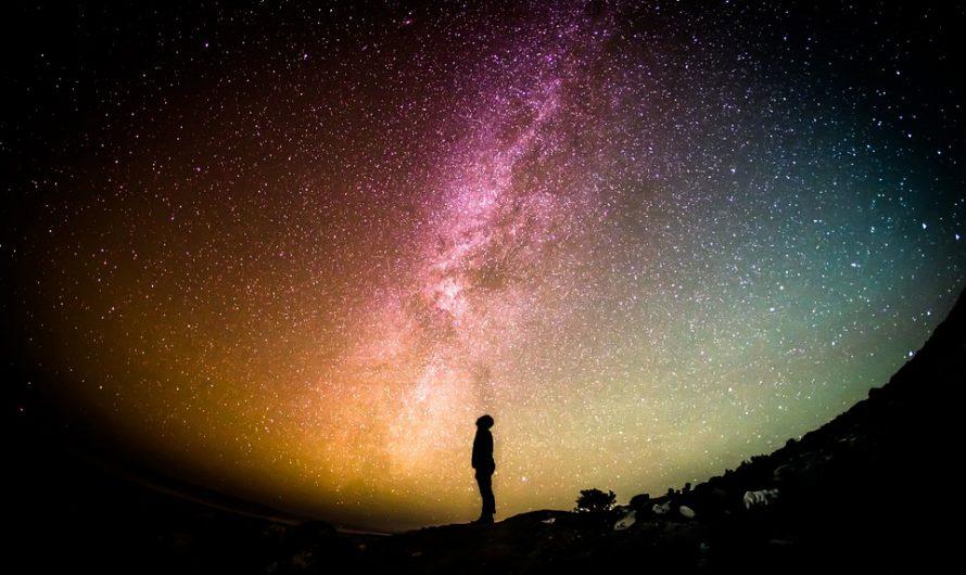 Angyali útmutatás szerda estére: Astara jóslata