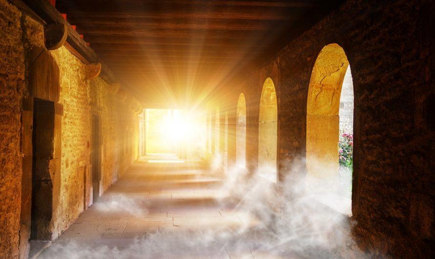 Atlantisz Angyalainak áldása májusra: Új hónap és új lehetőség