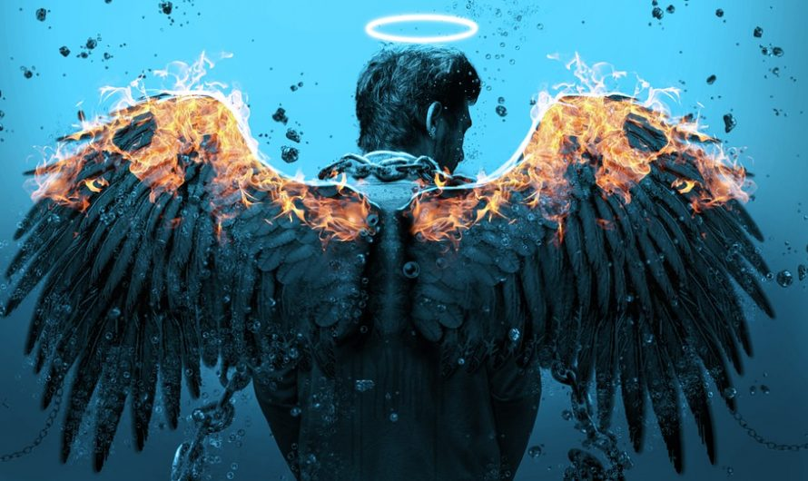 Angyalok és szentek üzenetei hétvégére: Rafael Arkangyal gyógyítása