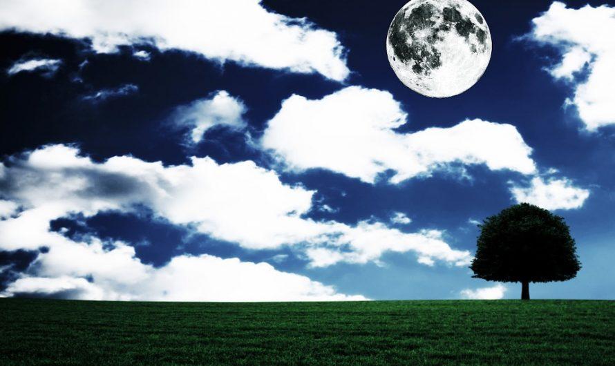 Angyali útmutatás kedd hajnalra: Csak a szeretetet lásd!