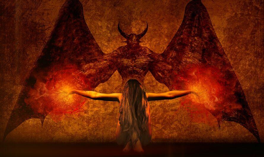 Angyalok és Szentek áldása mára: Új otthon