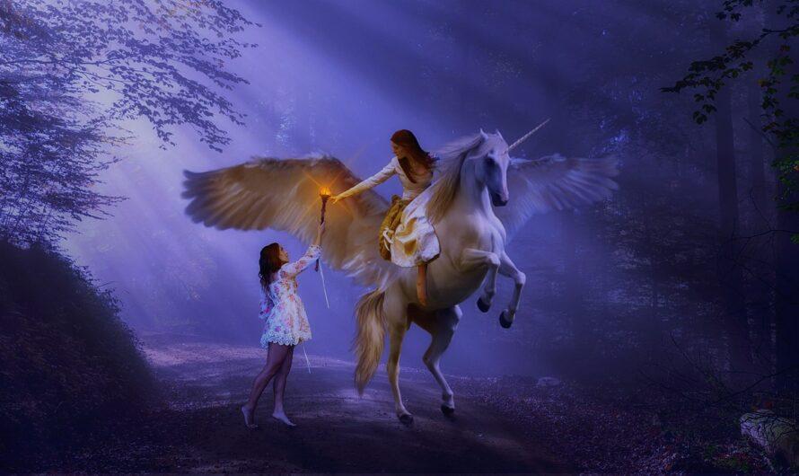 Atlantisz Angyalainak áldása mára: Az oroszlán hold erejével égesd el a múlt rossz emlékét!